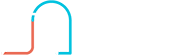 logo_tamimvt
